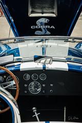 CarShow-9052 (DJDeLaPhotos) Tags: cars antiques 2019 festival