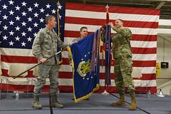 190105-Z-WA217-1108 (North Dakota National Guard) Tags: 119thwing afoua dohrmann fargo nationalguard ndang northdakota outstandingunit nd usa
