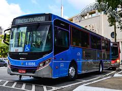 6 8086 DSC_0886 (busManíaCo) Tags: busmaníaco bus nikond3100 nikon d3100 caioinduscar