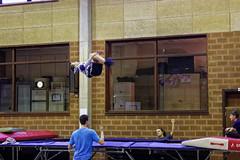 IMG_0362 (flyingacrobaticstrampoline) Tags: aquilon flying acrobatics trampoline saint nicolas 2018 wearetrampoline