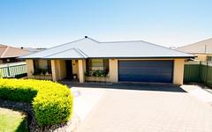 21 Cypress Point Drive, Dubbo NSW