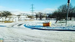 Reposted from @eyesofapostman - South Wales stunning views #follow @eyesofapostman @lifeatroyalmail #postman #myroyalmailround #snow #snowmageddon #southwales #royalmailI #photography #wales #visitwalesI Love It !!! Shared by follow @retrosheep #Retroshee (RetrosheepCharms) Tags: reposted from eyesofapostman south wales stunning views follow lifeatroyalmail postman myroyalmailround snow snowmageddon southwales royalmaili photography visitwalesi love it shared by retrosheep handmade personalised gifts ebay etsy amazonhandmade amazon share loveit comment art visitwales visit our store retrosheepcom