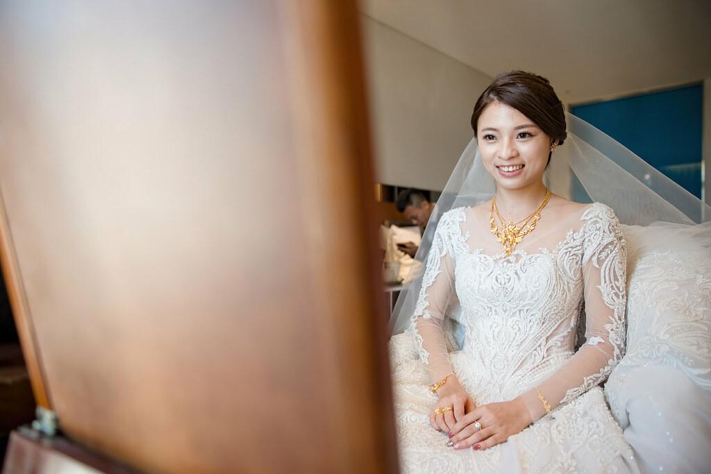 新竹芙洛麗,芙洛麗大飯店,芙洛麗教堂婚禮,水上教堂,教堂類婚紗,婚攝卡樂,Brian&Jenny079