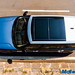 Range-Rover-Vogue-LWB-36