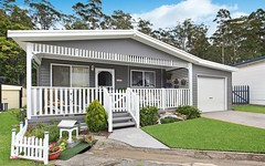 6/230 High Street, Wauchope NSW