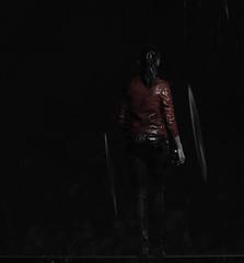 Resident Evil 2 : Remake (*Malidepando) Tags: capcom resident evil 2 remake biohazard re2