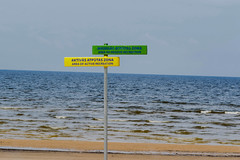What's your choice? (KPPG) Tags: ostsee balticsea latvia lettland strand beach jūrmala