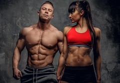 Buy Steroids Online without a prescription from roidfactory.com. We are here Steroids for sale & Supplied legal bodybuilding supplements with 2 - 5 days domestic shipping system. take a view on our youtube video https://youtu.be/cEAC8qsEBF8 #fit #fitness (roidfactory) Tags: male woman body caucasian couple muscle man muscular handsome bodybuilder strong lifestyle health workout adult fit athletic trainer torso sexy attractive healthy beautiful power people physique studio slim abdominal fashion erotica beauty sweat endurance human happy shirtless thin women flexing underwear stripteaser affection models relationship sensuality lovers embracing emotions latvia