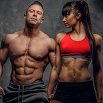 Buy Steroids Online without a prescription from roidfactory.com. We are here Steroids for sale & Supplied legal bodybuilding supplements with 2 - 5 days domestic shipping system. take a view on our youtube video https://youtu.be/cEAC8qsEBF8 #fit #fitness thumbnail