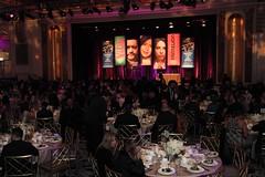 2019 NHMC Impact Awards