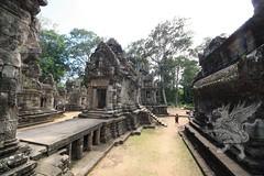 Angkor_Chau_Say_Tevoda_2014_03