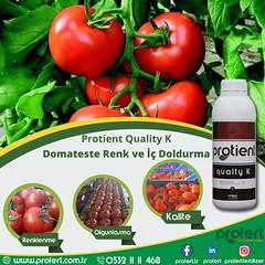 profert qualitdom (Profert Gübre) Tags: fertilizer afet profert damlama yandal sebze seracılık sebzecilik sera seed season gübre tabangübre