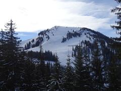 Setzberg (bookhouse boy) Tags: 2019 berge alpen alps winter schnee snow mountains 3märz2019 rottachegern wallbergbahn wallberghaus bayerischevoralpen