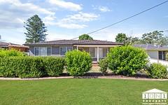 8 Silver Wattle Drive, Medowie NSW