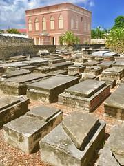 54254927_2373390442694419_8851470419262177280_o (pwbaker) Tags: nidhe israel synagogue barbados historic place worship jewish caribbean west indies temple