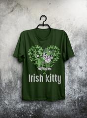 15 (iamsaohe) Tags: tshirt unicorn beer rugby real girls football irish kitty dab teacher lucky charms