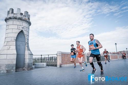 Maratón-7516