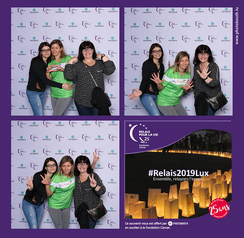 Relais2019Lux_Photobooth (250)
