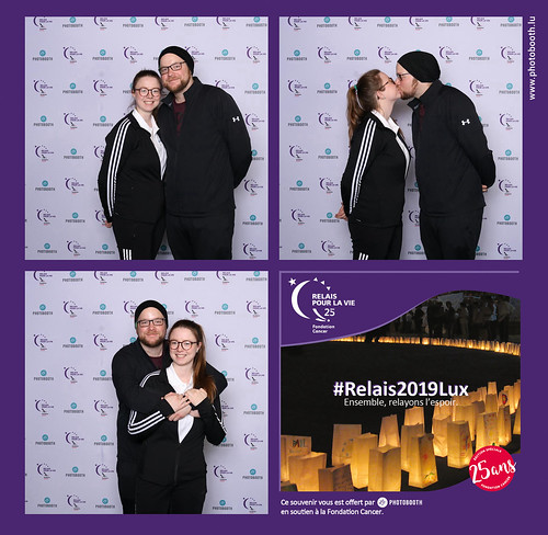 Relais2019Lux_Photobooth (217)