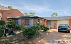 48 Mallacoota Street, Wakeley NSW