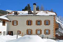 Vacanze sulla neve (giorgiorodano46) Tags: marzo2019 march 2019 giorgiorodano solda sulden sudtirolo altoadige italy stelvio stilfser parconazionaledellostelvio