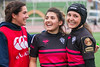"Rugby féminin 035 • <a style=""font-size:0.8em;"" href=""https://www.flickr.com/photos/126367978@N04/33658025458/"" target=""_blank"">View on Flickr</a>"