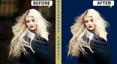 Background-removal (abrahamrazz20) Tags: photoshoediiting photoediting retouching portrait colorcorrection adjustment filtereffect oilpainting manipulation