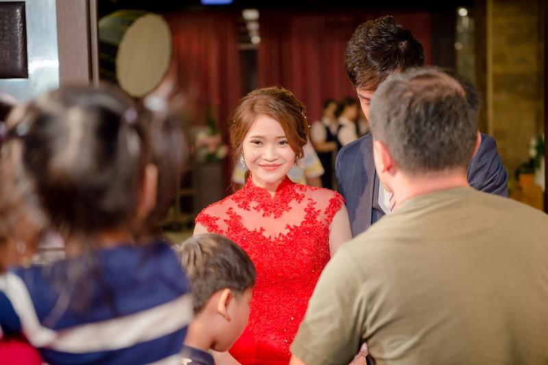 文堯&婉婷-婚禮紀錄-583