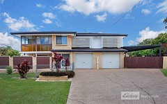 4 Raymond Place, Engadine NSW