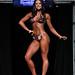 Womens Bikini-Class F-58-Kelsie Byrne - 2041