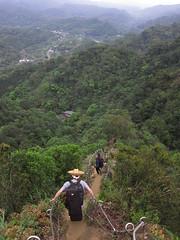 IMG_5856 (kenner116) Tags: 台灣 taiwan pingxi 平溪 新北 newtaipei 孝子山 xiaozishan 普陀山