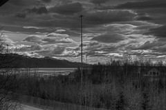 2019-04-07-VFP (tpeters2600) Tags: alaska canon eos7d hdr photomatix tamronaf18270mmf3563diiivcldasphericalif porch porchview viewfromtheporch landscape scenery outdoor