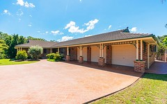 1 Federation Place, North Nowra NSW
