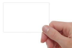 Blanko Karte (Tim Reckmann | a59.de) Tags: ausweis eckarte eintrittkarte gesundheitskarte gruskarte karte kreditkarte ticket versicherungskarte visitenkarte