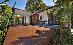 10 Dinjerra Place, Mullumbimby NSW