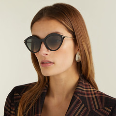 Sunglasses Tom Ford FT0663 (lenshop) Tags: tomford tomfordsunglasses sunglasses sunglasses2019 lenshop