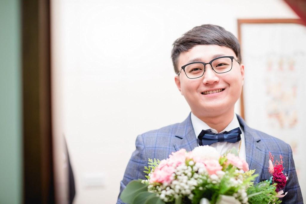 翔晟&徐瑋、婚禮_0071