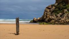 P2252022 Gables to 12 Apostles (Dave Curtis) Tags: victoria greatoceanwalk ocean longexposure 2014 australia em5 omd olympus places september
