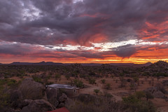 _RJS3547 (rjsnyc2) Tags: 2019 africa d850 himba landscape namibia night nikon outdoors photography remoteyear richardsilver richardsilverphoto safari sunset travel travelphotographer animal camping nature sky stars tent wildlife