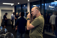 Testing (Photos By Dlee) Tags: sonyalphaa7iii sonya7iii sonya73 sony sonyalpha mirrorless fullframe fullframemirrorless sony50mmf14za 50mm photo photosbydlee photography australia sydney newsouthwales nsw summer