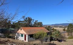 31-33 Loftus Street, Bemboka NSW