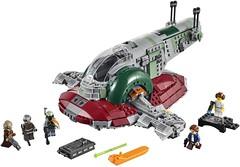 LEGO-75243-Slave-I-20th-anniversary-4-1