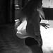 Dance ¬ 2920