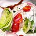 Wedge Salad, Fleming's Prime Steakhouse & Wine Bar, Walnut Creek, California