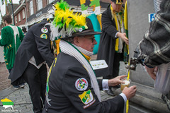 IMG_0120_ (schijndelonline) Tags: schorsbos carnaval schijndel bu 2019 recordpoging eendjes crazypinternationals pomp bier markt