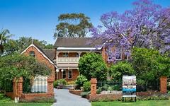 6 Carramar Grove, Terrey Hills NSW