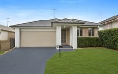 26 Longley Avenue, Elderslie NSW