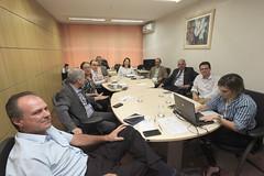 Comissão para integração de Médicos de Fronteira (Conselho Federal de Medicina (Brasil)) Tags: cfm fronteira