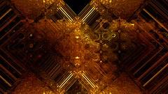 mani-1381 (Pierre-Plante) Tags: art digital abstract manipulation