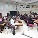 Symposium irrigation and water resources management at IITA Ibadan